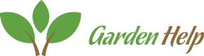 Garden Help